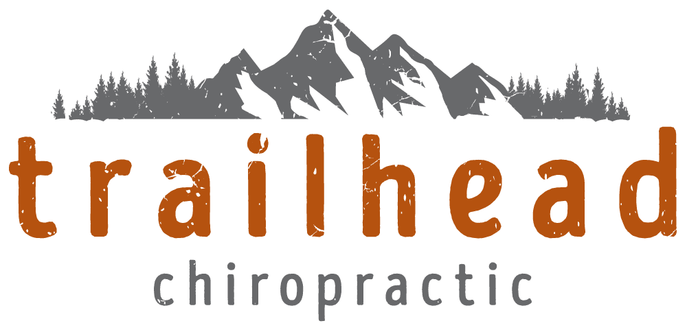 Trailhead-Chiropractic.png