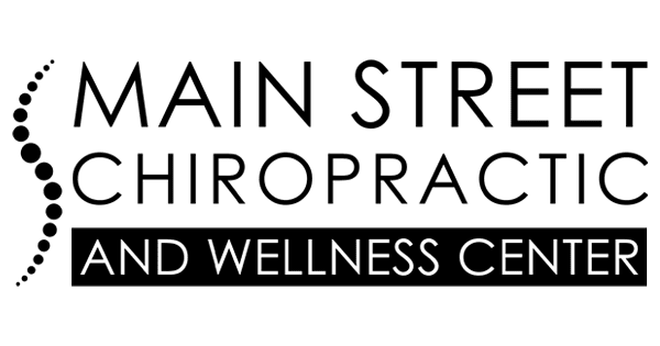 Chiropractic-Downers-Grove-IL-Main-Street-Chiropractic-and-Wellness-Center-Home-Logo.png
