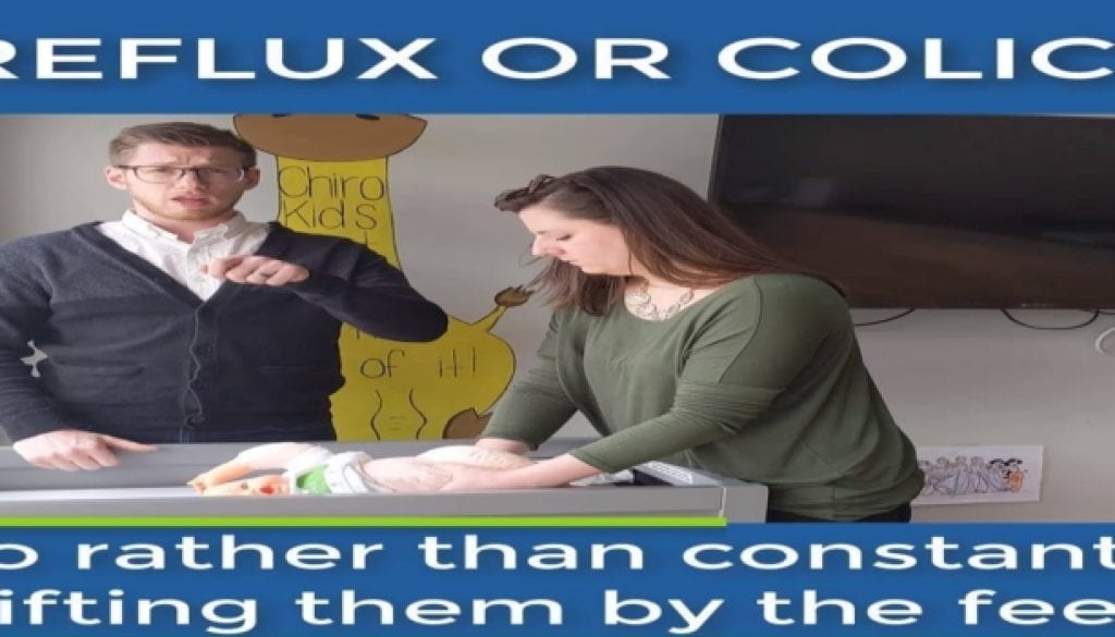 one-thing-all-parents-should-know-about-reflux-and-colic